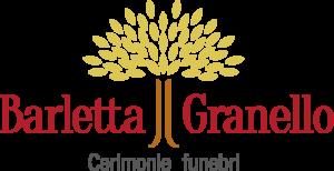 logo_BarlettaGranello_Pantone